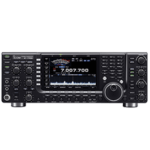 ICOM IC 7700 Two Years Warranty