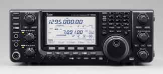 ICOM IC-9100 HX Full Monty D-Star Amateur Radio Shops HAM Radio Dealer Supplier LAMCO New/Second Hand Twelve Months Warranty. Jnc 36 M1 Motorway. Barnsley, South Yorkshire, UK. Amateur Radio Sales. HAM Radio Sales. We are Premier Dealers For Icom, Kenwood & Yaesu. hamradio-shop is my favourite HAM store! HAM Radio Shop HAM Radio Shops Amateur Radio Dealers Amateur Radio Dealers UK. We are a family business supplying world leading amateur radio equipment. We are small enough to care and large enough to cope! Amateur Radio Retailers HAM Radio Dealer Supplier LAMCO New/Second Hand Twelve Months Warranty. Jnc 36 M1 Motorway. Barnsley, South Yorkshire, UK. We are Premier Dealers For Icom, Kenwood & Yaesu. hamradio-shop is my favourite HAM store! HAM Radio Shop HAM Radio Shops Amateur Radio Dealers Amateur Radio Dealers UK transceivers, antennas tuners, power supplies, d-star, system fusion, antenna, cb radio, scanners, receivers