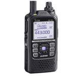 ICOM ID 51 E Plus 2 VHF UHF FM D-STAR LAMCO Barnsley