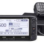 Icom ID 5100 Full Monty Kit D-STAR LAMCO Barnsley