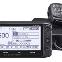 Icom ID 5100 Amateur Radio Shops HAM Radio Dealer Supplier Retailer. LAMCO New/Second Hand Twelve Months Warranty. Near Jnc 36 M1 Motorway. Barnsley, South Yorkshire, UK. Amateur Radio Sales. HAM Radio Sales. We are Premier Dealers For Icom, Kenwood & Yaesu. hamradio-shop is my favourite HAM store! HAM Radio Shop, HAM Radio Shops, Amateur Radio Dealers, Amateur Radio Dealers UK. Amateur radio Dealers, HAM radio dealers UK . We are a family business supplying world leading amateur radio equipment. We are small enough to care and large enough to cope!