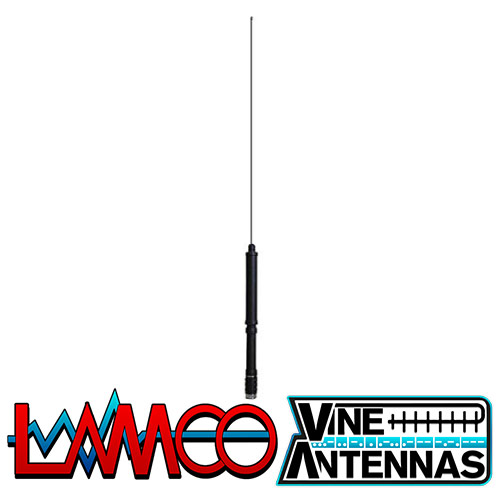 ATAS-120 Yaesu supplied by LAMCO Barnsley my favourite HAM store in the world 5 Doncaster Road Barnsley S70 1TH