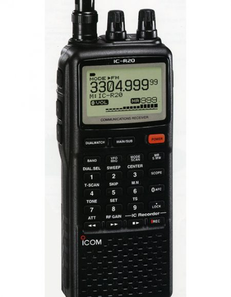 ICOM IC-R20 Amateur Radio Shops HAM Radio Dealer Supplier LAMCO New/Second Hand Twelve Months Warranty. Jnc 36 M1 Motorway. Barnsley, South Yorkshire, UK. Amateur Radio Sales. HAM Radio Sales. We are Premier Dealers For Icom, Kenwood & Yaesu. hamradio-shop is my favourite HAM store! HAM Radio Shop HAM Radio Shops Amateur Radio Dealers Amateur Radio Dealers UK. We are a family business supplying world leading amateur radio equipment. We are small enough to care and large enough to cope! Amateur Radio Retailers HAM Radio Dealer Supplier LAMCO New/Second Hand Twelve Months Warranty. Jnc 36 M1 Motorway. Barnsley, South Yorkshire, UK. We are Premier Dealers For Icom, Kenwood & Yaesu. hamradio-shop is my favourite HAM store! HAM Radio Shop HAM Radio Shops Amateur Radio Dealers Amateur Radio Dealers UK transceivers, antennas tuners, power supplies, d-star, system fusion, antenna, cb radio, scanners, receivers
