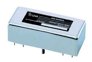 Icom FL-222