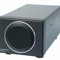 Kenwood SP-23 extension speaker