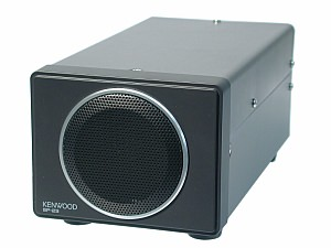 Kenwood SP-23 extension speaker