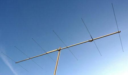 LAMCO JS-62 (2m)