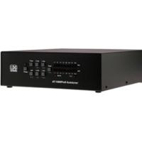 LDG AT-1000 Pro 2