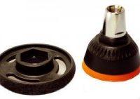 Sirio 3/8 to SO-239 adaptor