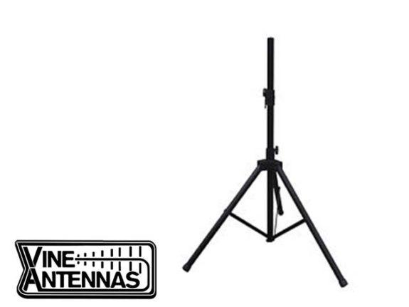 Vine Antenna Skytec Portable