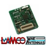 Kenwood VGS-1 | Voice Unit Module | LAMCO Barnsley