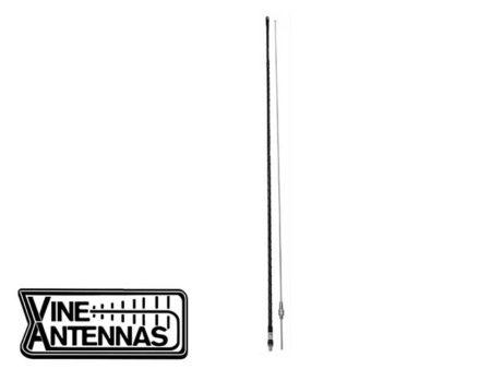 Vine Antennas HF Antenna