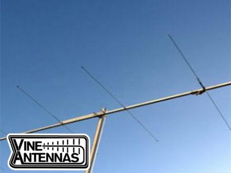 Vine Antennas RST-62