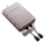 Yaesu FC-40 HF Random Wire Antenna Tuner For Yaesu TRX