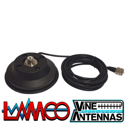 bm-1 d-original supplied by LAMCO Barnsley my favourite HAM store in the world 5 Doncaster Road Barnsley S70 1TH
