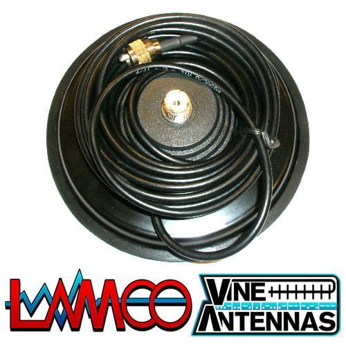 bm-160-pl d-original supplied by LAMCO Barnsley my favourite HAM store in the world 5 Doncaster Road Barnsley S70 1TH
