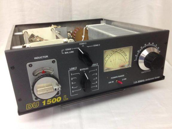 lamco-du-1500l-amteur-radio-lamco