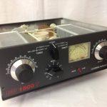 Vine Antenna DU-1500T 1.5Kw Antenna Tuner LAMCO Barnsley