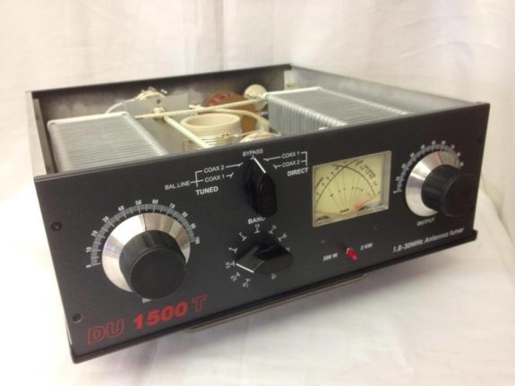 lamco-du-1500t-amteur-radio-shop-lamco
