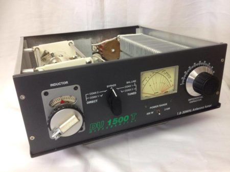 lamco-du-1500t-differnetial-lamco-amateur-radio-shop