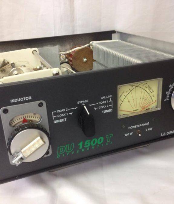 lamco-du-1500t-differnetial-lamco-amateur-radio-shop