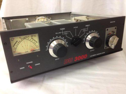 lamco-du-3000T-lamco-amteur-radio