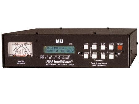 mfj-993b-lamco-barnsley-antenna-tuner-hf