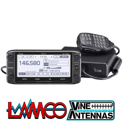 Icom ID5100 Vanilla Amateur Radio Shops HAM Radio Dealer Supplier Retailer. Alt Text LAMCO New/Second Hand Twelve Months Warranty. Near The Alhambra Shopping Centre. Barnsley, South Yorkshire, UK. Amateur Radio Sales. HAM Radio Sales. We are Premier Dealers For Icom, Kenwood & Yaesu. hamradio-shop is my favourite HAM store! HAM Radio Shop, HAM Radio Shops, Amateur Radio Dealers, Amateur Radio Dealers UK. Amateur radio Dealers, HAM radio dealers UK . We are a family business supplying world leading amateur radio equipment. We are small enough to care and large enough to cope!