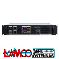 DR2XE FT2DE YAESU supplied by LAMCO Barnsley my favourite HAM store in the world 5 Doncaster Road Barnsley S70 1TH