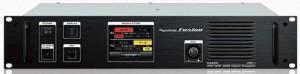 Yaesu DR-1-lamco-ham-radio