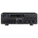 Yaesu FT DX 5000 MP Limited 200 Watt Transceiver