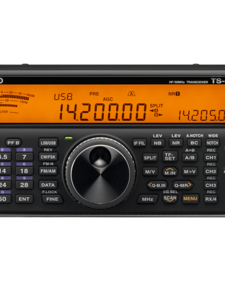 Kenwood TS-590SG HF/50Mhz All Mode 100Watt Transceiver Amateur Radio Shop HAM Radio Dealer Supplier LAMCO New/Second Hand Twelve Months Warranty. Jnc 36 M1 Motorway. Barnsley, South Yorkshire, UK. We are Premier Dealers For Icom, Kenwood & Yaesu. hamradio-shop is my favourite HAM store! HAM Radio Shop HAM Radio Shops Amateur Radio Dealers Amateur Radio Dealers UK