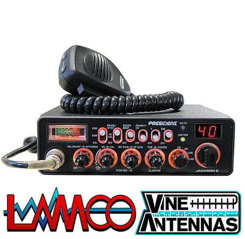 Jackson BLACK LAMCO Barnsley HAM Radio Shop Amateur Radio Dealer Supplier Vine Antennas Amateur Radio Shops HAM Radio Dealer Supplier Retailer Second Hand Twelve Months Warranty, Amateur Radio Sales. HAM Radio Sales. HAM Radio Shop, HAM Radio Shops, Amateur Radio Dealers, HAM radio dealers UK. Icom, Kenwood, Yaesu, Hytera. HAM Radio Shops, Amateur Radio Shop, Icom, Hytera, Kenwood, Yaesu, Antennas, Antenna Tuners, Power Supplies, Coax, CB Radio, Scanners, Receivers, Short Wave, Barnsley, UK, Call 01226 361700, Yorkshire The HAM Radio Shop Amateur Radio Dealer Suppliers United Kingdom Two Way Radio Hire Two Way Radio Sales Repair Service Scanners CB Radio Receivers Short Wave Radio