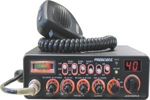 President Jackson 2 Amateur Radio Shops HAM Radio Dealer Supplier Retailer. Alt Text LAMCO New/Second Hand Twelve Months Warranty. Near Jnc 36 M1 Motorway. Barnsley, South Yorkshire, UK. Amateur Radio Sales. HAM Radio Sales. We are Premier Dealers For Icom, Kenwood & Yaesu. hamradio-shop is my favourite HAM store! HAM Radio Shop, HAM Radio Shops, Amateur Radio Dealers, Amateur Radio Dealers UK. Amateur radio Dealers, HAM radio dealers UK . We are a family business supplying world leading amateur radio equipment. We are small enough to care and large enough to cope!