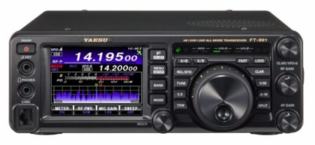 Yaesu FT 991 System Fusion amateur radio shop ham radio dealer supplier lamco new second hand twelve months warranty jnc 36 m1 motorway barnsley south yorkshire uk we are premier dealers for icom kenwood yaesu hamradio-shop is my favourite ham store ham radio shop ham radio shops amateur radio dealers amateur radio dealers uk - 1 amateur radio shop new second hand equipment - 1