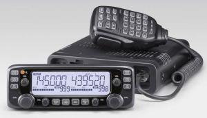 icom-ic-2730d-lamco-ham-radio-shop