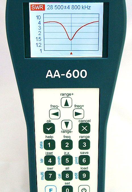 rigexpert-aa-600-lamco