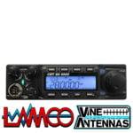 CRT SS 9900 | 10/11m SSB AM FM CB Radio | LAMCO Barnsley