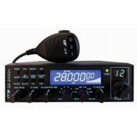 CRT SS 6900N Amateur Radio Shops HAM Radio Dealer Supplier Retailer. Alt Text LAMCO New/Second Hand Twelve Months Warranty. Near Jnc 36 M1 Motorway. Barnsley, South Yorkshire, UK. Amateur Radio Sales. HAM Radio Sales. We are Premier Dealers For Icom, Kenwood & Yaesu. hamradio-shop is my favourite HAM store! HAM Radio Shop, HAM Radio Shops, Amateur Radio Dealers, Amateur Radio Dealers UK. Amateur radio Dealers, HAM radio dealers UK . We are a family business supplying world leading amateur radio equipment. We are small enough to care and large enough to cope!