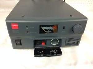 Diamond GZV-4000 Used