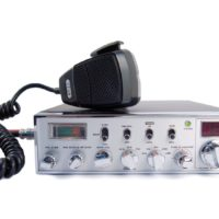 Super Star 3900 Amateur Radio Shops HAM Radio Dealer Supplier Retailer. Alt Text LAMCO New/Second Hand Twelve Months Warranty. Near Jnc 36 M1 Motorway. Barnsley, South Yorkshire, UK. Amateur Radio Sales. HAM Radio Sales. We are Premier Dealers For Icom, Kenwood & Yaesu. hamradio-shop is my favourite HAM store! HAM Radio Shop, HAM Radio Shops, Amateur Radio Dealers, Amateur Radio Dealers UK. Amateur radio Dealers, HAM radio dealers UK . We are a family business supplying world leading amateur radio equipment. We are small enough to care and large enough to cope!