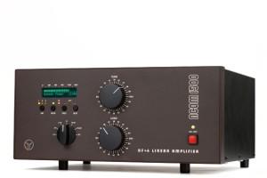 ACOM-1500-lamco-amateur-radio
