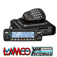 FTM100 YAESU supplied by LAMCO Barnsley my favourite HAM store in the world 5 Doncaster Road Barnsley S70 1TH