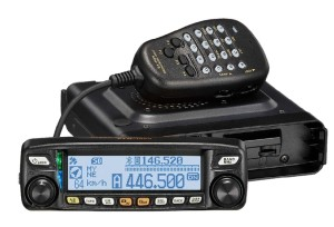 Yaesu FTM-1--DR-DE Amateur Radio Shops HAM Radio Dealer Supplier LAMCO New/Second Hand Twelve Months Warranty. Jnc 36 M1 Motorway. Barnsley, South Yorkshire, UK. Amateur Radio Sales. HAM Radio Sales. We are Premier Dealers For Icom, Kenwood & Yaesu. hamradio-shop is my favourite HAM store! HAM Radio Shop HAM Radio Shops Amateur Radio Dealers Amateur Radio Dealers UK. We are a family business supplying world leading amateur radio equipment. We are small enough to care and large enough to cope! Amateur Radio Retailers HAM Radio Dealer Supplier LAMCO New/Second Hand Twelve Months Warranty. Jnc 36 M1 Motorway. Barnsley, South Yorkshire, UK. We are Premier Dealers For Icom, Kenwood & Yaesu. hamradio-shop is my favourite HAM store! HAM Radio Shop HAM Radio Shops Amateur Radio Dealers Amateur Radio Dealers UK transceivers, antennas tuners, power supplies, d-star, system fusion, antenna, cb radio, scanners, receivers