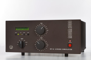 acom-1000-amateur-radio-shop-lamco-barnsley