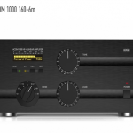 Acom 1000 HF Linear Amplifier New LAMCO Barnsley