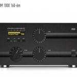 Acom 1000 HF Linear Amplifier New LAMCO Barnsley