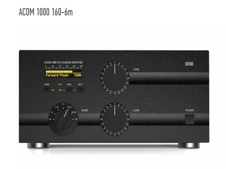 acom-1000-hf-amp-lamco