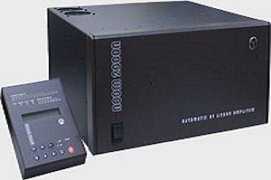 acom-2000a-lamco-amateur-radio