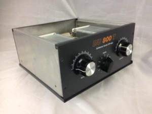 lamco-du-800-t-2-amteur-raio-shop-anatenna-tuner